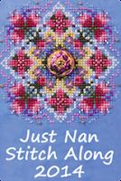 Just Nan SAL