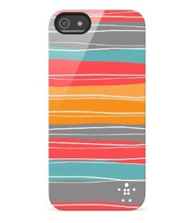 rainbow color iphone 5 cases