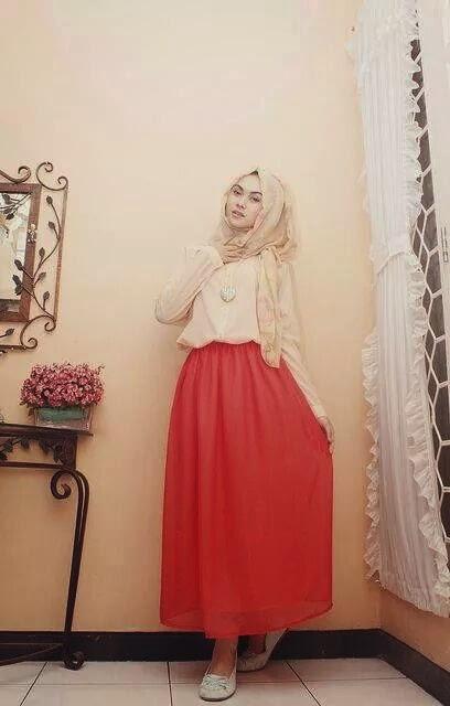 chic-hijab-style-hd-image8