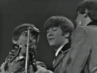 The Beatles Concert