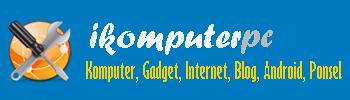 Komputer PC