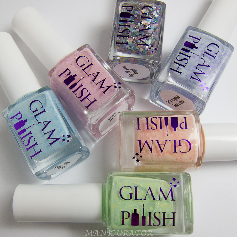 Glam_Polish_The_Bunny_Trail