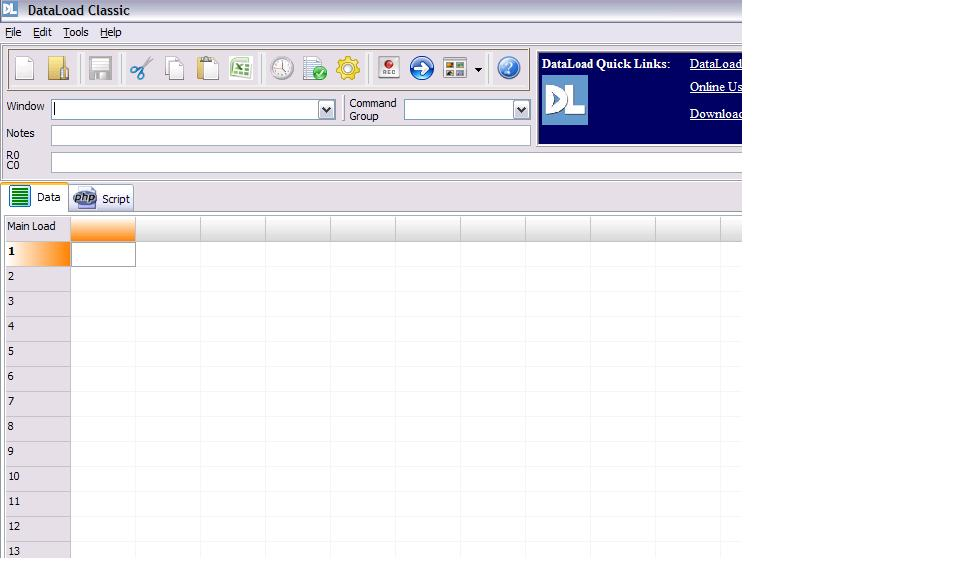 data loader free  for oracle apps r12