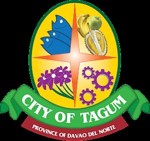 Tagum City