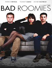 Bad Roomies (2015) [Vose]