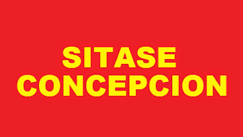 SITASE CONCEPCION
