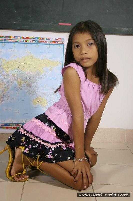 Florida Sun Teen Model Leigh gallery-3360   My Hotz Pic