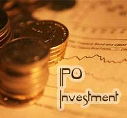 MCX IPO To Hit Capital Markets By Month-End