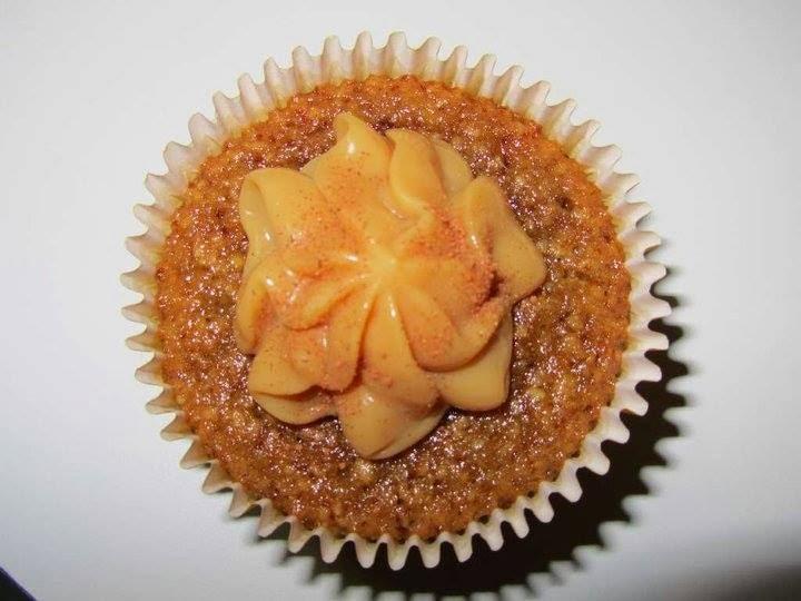 Cupcakes by Lu