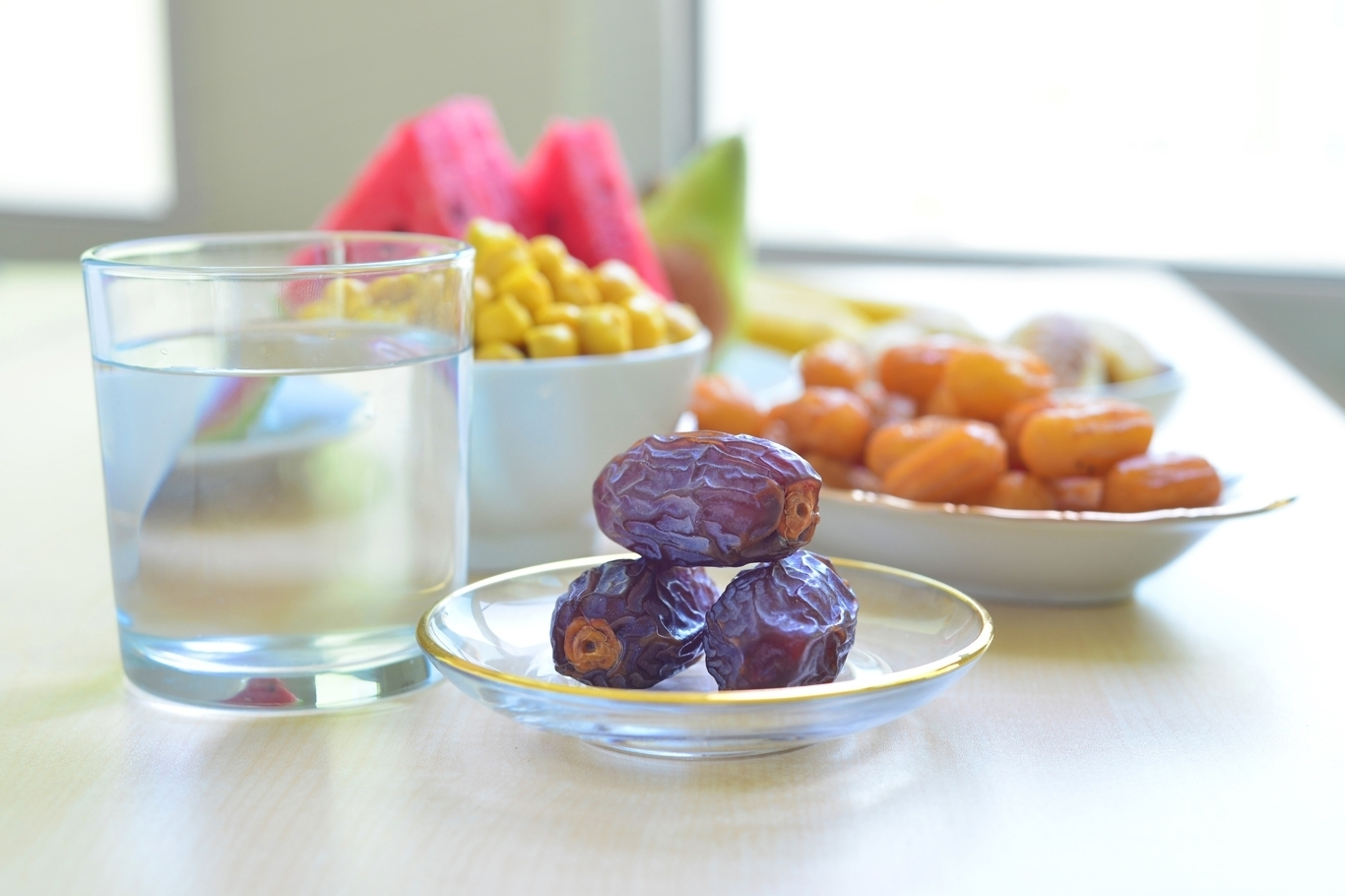 Soğan Kaç Kalori Zayıflatırmı Kilo Aldırırmı Soğan Suyu İle Zayıflama
