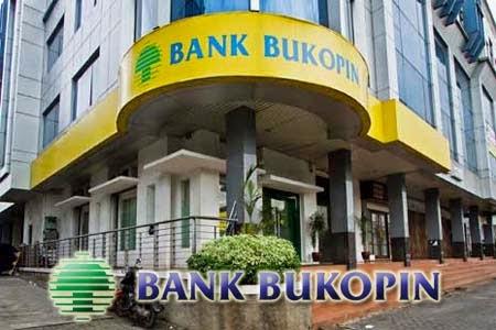 Lowongan Kerja Bank Bukopin Agustus 2014 Terbaru