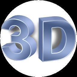 Cara Instal dan Setting Cainfire 3D di Android