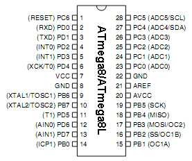 led resistor wiring with Digital Input Pull Up Resistor on Ldr Circuit Projects moreover 59602395041228366 as well 2011 02 01 archive in addition Digital Input Pull Up Resistor as well Led Resistor Calculator.