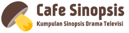 Cafe Sinopsis