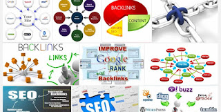 10 Powerful Ways to Generate Backlinks to Your Blog 4