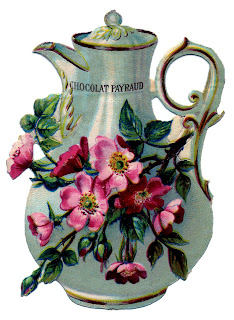 http://3.bp.blogspot.com/-TWIOQAPTHHE/T6XJuzv8s5I/AAAAAAAARqU/nvszPzwHQ4Q/s1600/chocolate-pot-vintageimage-Graphics-Fairy002.jpg