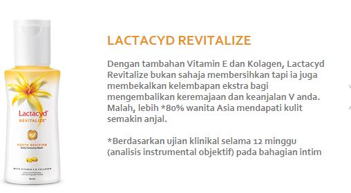 CPUV KE46 : LACTACYD 150ML PROMO ,JENIS LACTACDY . PRODUK LACTACDY , SAMPLE PERCUMA LACTACDY , BLOG LIYANA ROHAZI