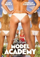 Bikini Model Academy (2015) online y gratis