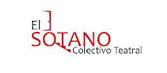 Revista El Sótano