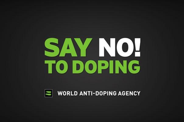 Doping, Doping, ein Thema im Golfsport?, Golfsport.News