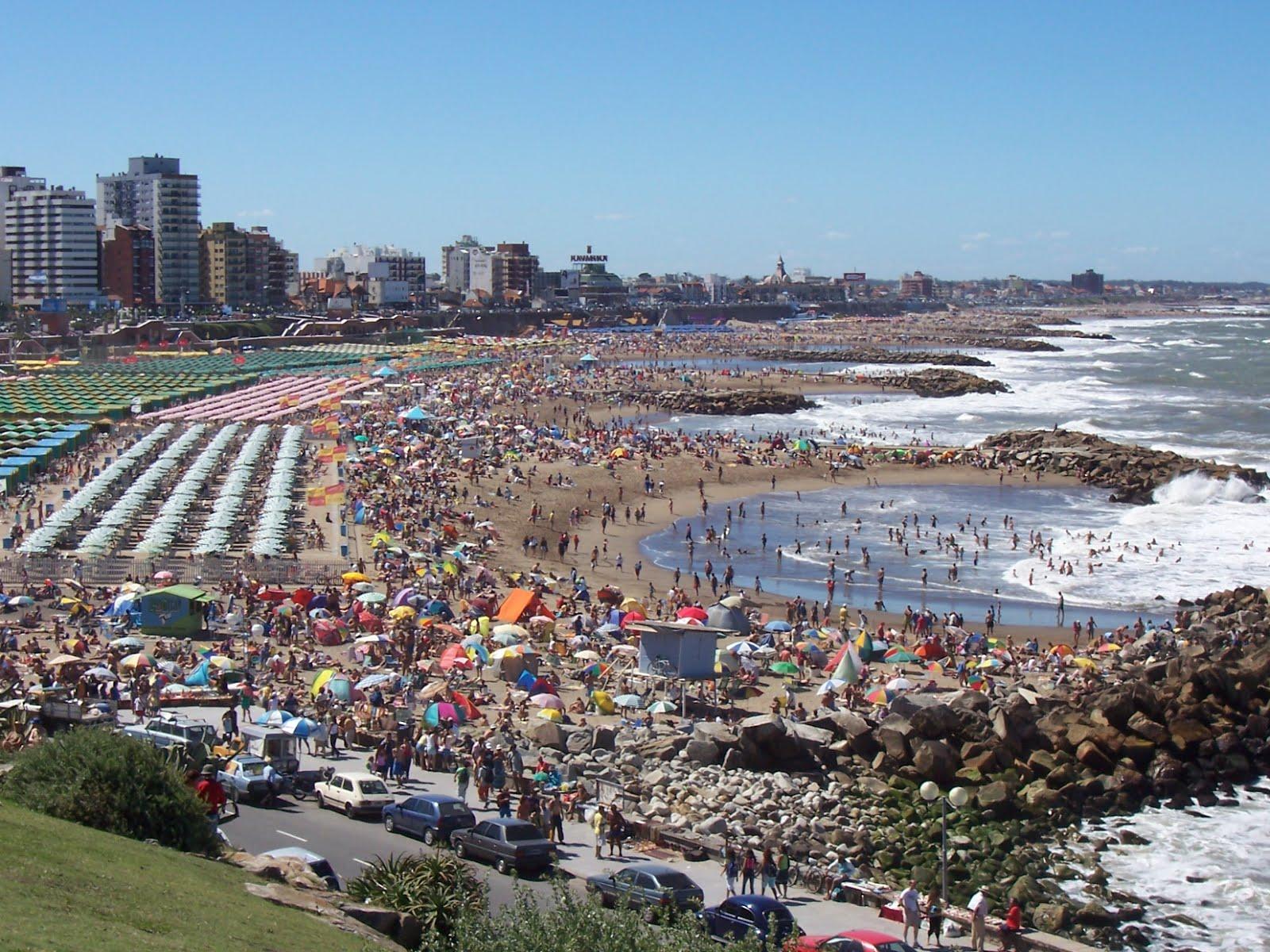 habitantes mendoza argentina: