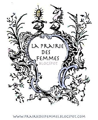 La Prairie des Femmes