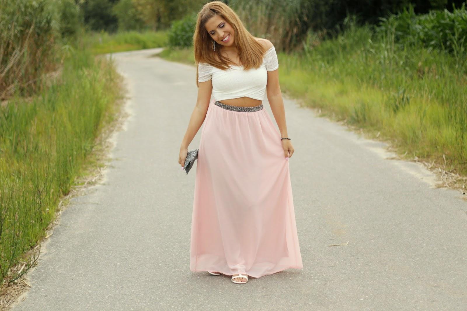 look rosa