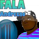 Blog Fala Andrezao