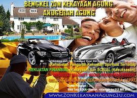 Bengkel Kekayaan Terhebat Tahun 2011