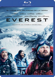 Everest [2015] Audio Latino BRrip XviD [RG][UP][UD][UR][1F]