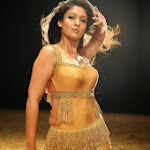 Top 10 South Indian Actresses 2013