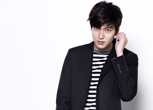 Lee Min Ho đang thảo luận để tham gia bộ phim hài lãng mạn mới