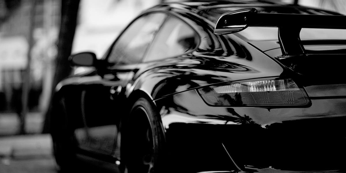 Black Car 1 300+ Muhteşem HD Twitter Kapak Fotoğrafları