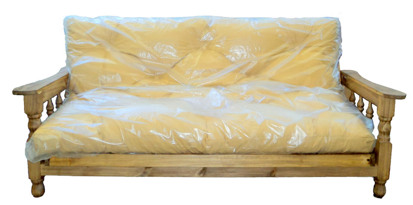 Muebles de pino — Comprar Muebles de pino, Precio de