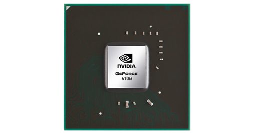 Nvidia geforce 610m Treiber download windows 8