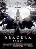 descargar Dracula La Historia Jamas Contada, Dracula La Historia Jamas Contada latino, Dracula La Historia Jamas Contada online