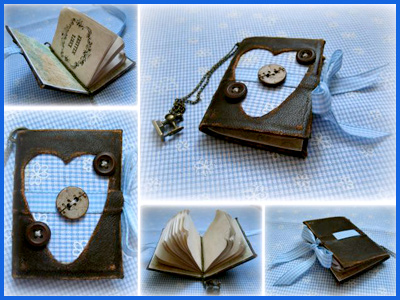 книжечка-сувенир-своими-руками