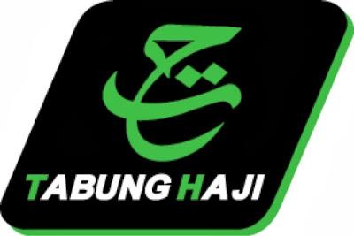 Tempoh Lima Tahun Bagi Daftar Haji Kedua