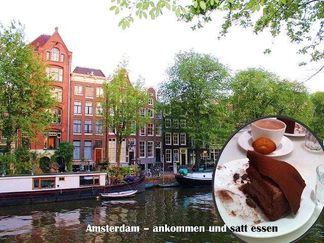 http://places2love.blogspot.de/2013/11/amsterdam-ankommen-und-satt-essen.html