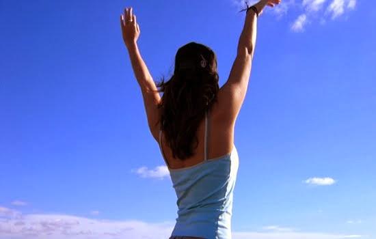 5 Masalah Kesehatan Wanita Wajib Diwaspadai