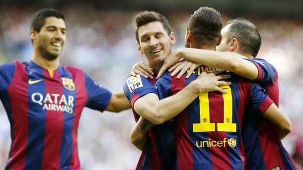 Las posibles alineaciones del FC Barcelona-Celta (Liga BBVA J10)