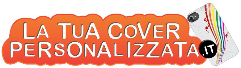 La tua cover personalizzata