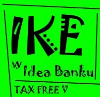 IKE Tax Free V w Idea Banku - opinia