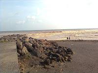 Pantai Congot Tawarkan Sensasi Liburan Yang Tiada Duanya