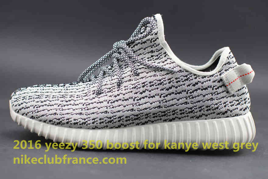 Yeezy Boost Vrai Fausse