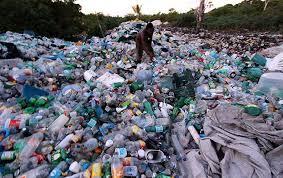 Dilma veta em MP a prorrogação para o prazo de funcionamento dos lixões