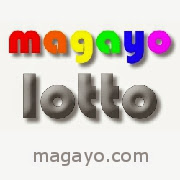 magayo.blogspot.com
