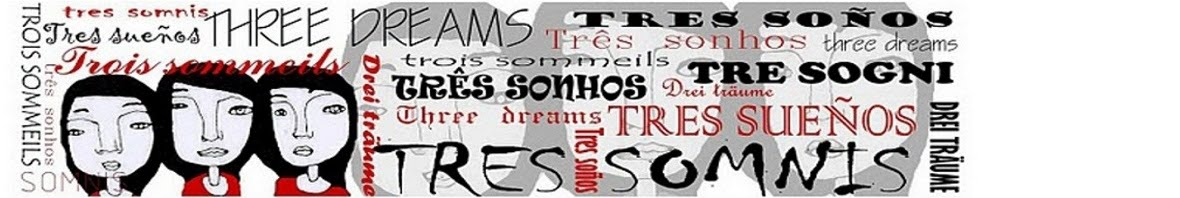 Tres Somnis