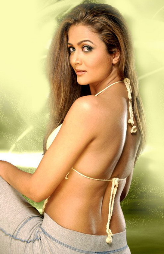 Amrita Arora Hot Wallpaper1 - Amrita Arora Hot Wallpapers