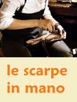 http://filafilastrocca5.blogspot.it/2012/02/le-scarpe-in-mano-i.html